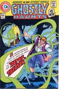 Ghostly Haunts (1971) 36