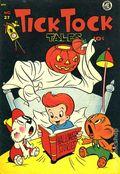 Tick Tock Tales (1946) 27