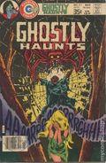 Ghostly Haunts (1971) 57