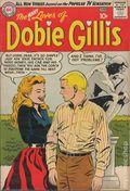 Many Loves of Dobie Gillis (1960) 1