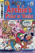 Archie's Pals 'n' Gals (1955) 53