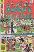 Archie's Pals 'n' Gals (1955) 108