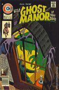 Ghost Manor (1971) 28