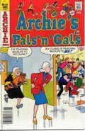 Archie's Pals 'n' Gals (1955) 114