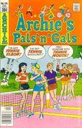 Archie's Pals 'n' Gals (1955) 126