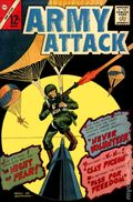 Army Attack (1964) 42