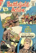 Battlefield Action (1957) 39