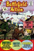 Battlefield Action (1957) 40