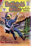 Battlefield Action (1957) 41