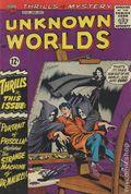 Unknown Worlds (1960) 32