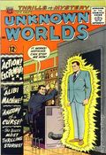 Unknown Worlds (1960) 41