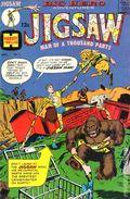 Jigsaw (1966) 1