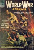 World War Stories (1965) 1