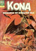 Kona (1962) 2