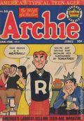 Archie (1943) 66