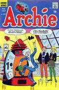 Archie (1943) 170
