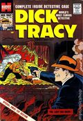 Dick Tracy Monthly (1948-1961) 132