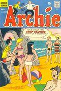Archie (1943) 204