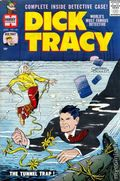 Dick Tracy Monthly (1948-1961) 140