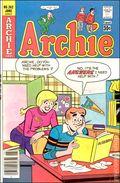 Archie (1943) 262