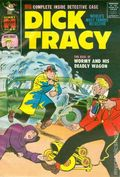 Dick Tracy Monthly (1948-1961) 141
