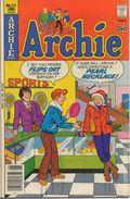 Archie (1943) 271