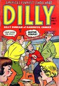 Dilly (1953) 1