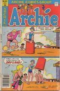 Archie (1943) 297