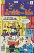 Archie and Me (1964) 89