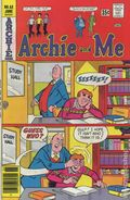 Archie and Me (1964) 92