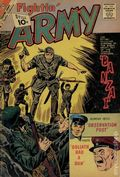 Fightin' Army (1956) 44