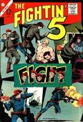 Fightin' Five (1964) 33