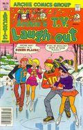 Archie's TV Laugh Out (1969) 74