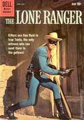 Lone Ranger (1948 Dell) 133