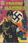 Fightin' Marines (1951 St. John/Charlton) 117