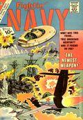 Fightin' Navy (1956) 101