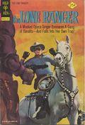 Lone Ranger (1964 Gold Key) 19