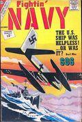 Fightin' Navy (1956) 107