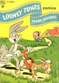Looney Tunes and Merrie Melodies (1941-1962 Dell) 95