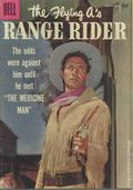 Flying A's Range Rider (1953) 17