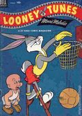 Looney Tunes and Merrie Melodies (1941 Dell) 147
