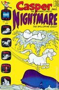 Casper and Nightmare (1965) 14