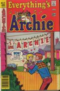 Everything's Archie (1969) 57