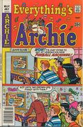 Everything's Archie (1969) 67