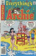 Everything's Archie (1969) 70