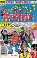 Everything's Archie (1969) 124