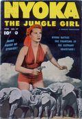 Nyoka the Jungle Girl (1945 Fawcett) 77