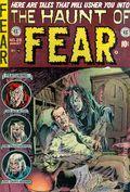 Haunt of Fear (1950 E.C. Comics) 26