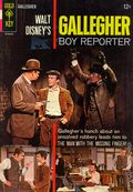 Gallegher Boy Reporter (1965) 1