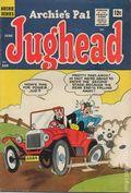 Jughead (1949 1st Series) 109